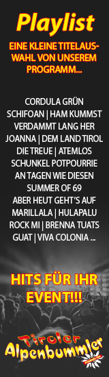 Playlist-Tiroler-Alpenbummler4